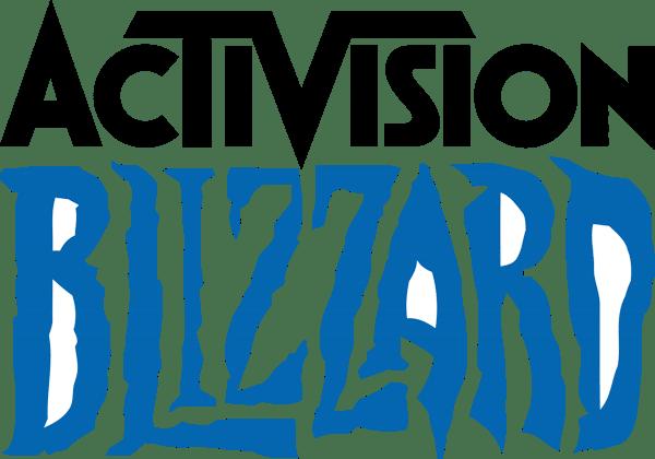 Activision_Blizzard.svg