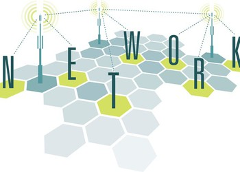 Cell network