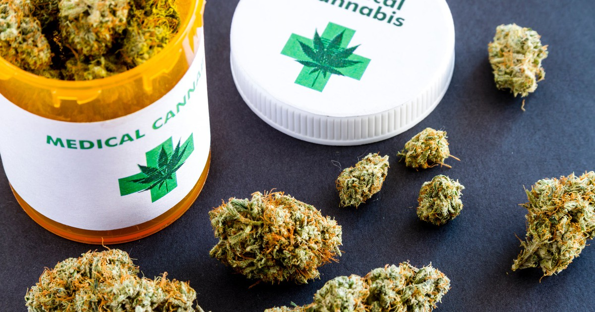 How Big Is the Opportunity for Marijuana Stocks in Florida? -- The Motley Fool