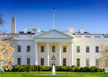 White House GettyImages-505664006