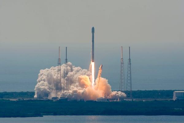 eutelsatabs_liftoff_distance