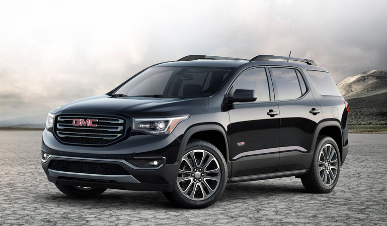 2017-GMC-Acadia-All-Terrain-001