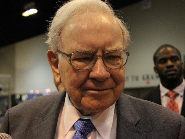 buffett_warren-2_large