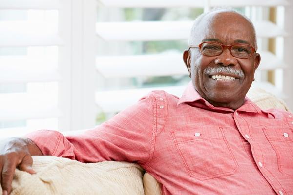 smiling older man_GettyImages-163642640