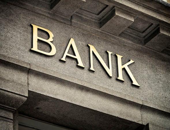 regional bank dividend stocks