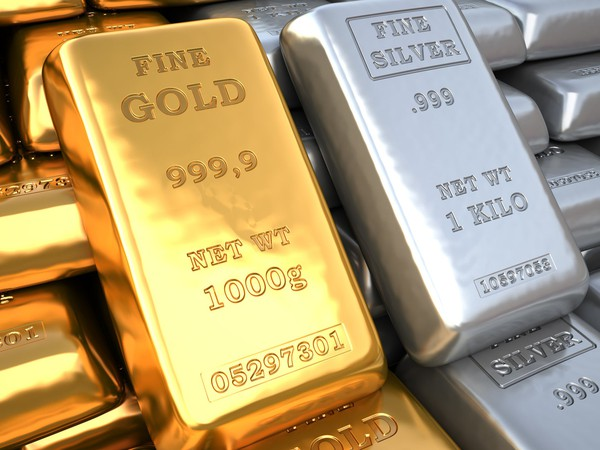 Silver and Gold GettyImages-523214485