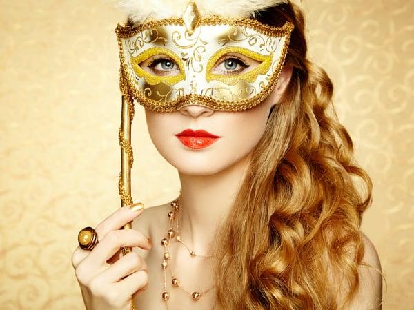 gold_mystery_girl
