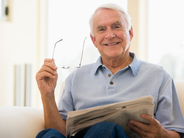 senior male_GettyImages-96169046