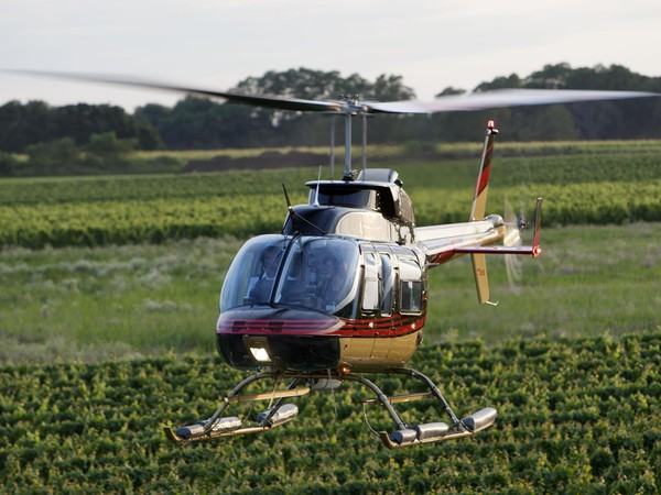 TXT_Bell-Helicopter