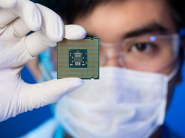 Semiconductor GettyImages-179653150