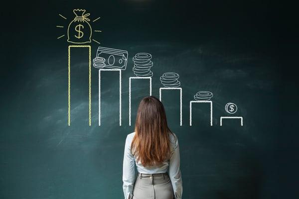 dividend-stocks-pay-you-picks-buy