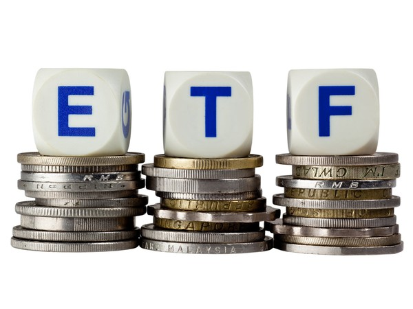 ETF-GettyImages-152312166