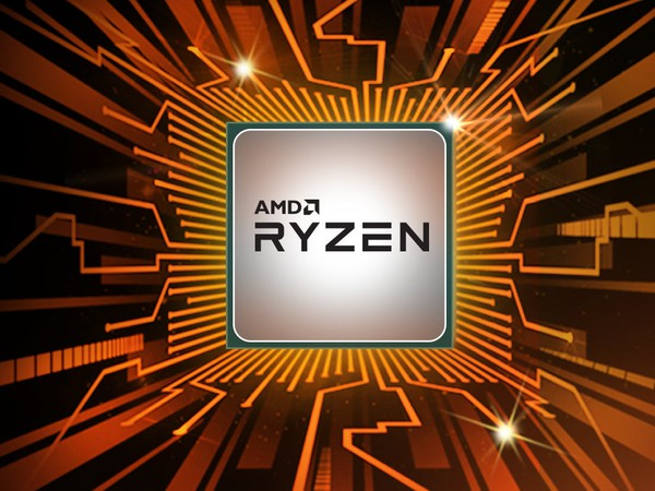 16340-ryzen-7-chip-technology-1260x709
