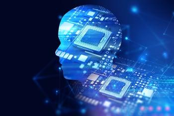 nvidia earnings stock ai artificial intelligence