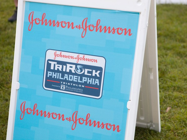JNJ triathlon big