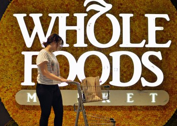 WFM_store_logo_with_shopper