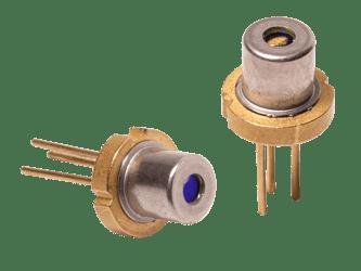 diode-laser-854nm-350mw