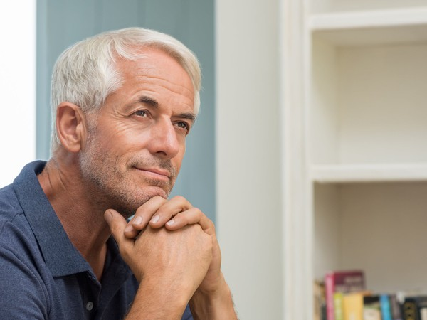 thoughtful senior_GettyImages-530589658