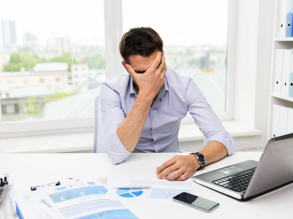 stressed man_GettyImages-487795974