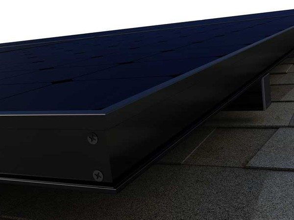 SunPower equinox-invsible-mount-rooftop_0