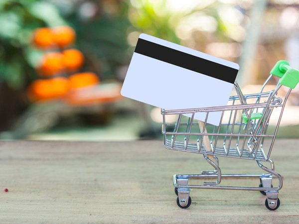 best credit cards for grocery shopping supermarkets APR annual fee