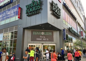whole foods amazon new store harlem source-wfm