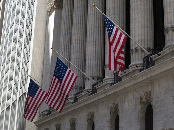 NYSE GettyImages-477843668