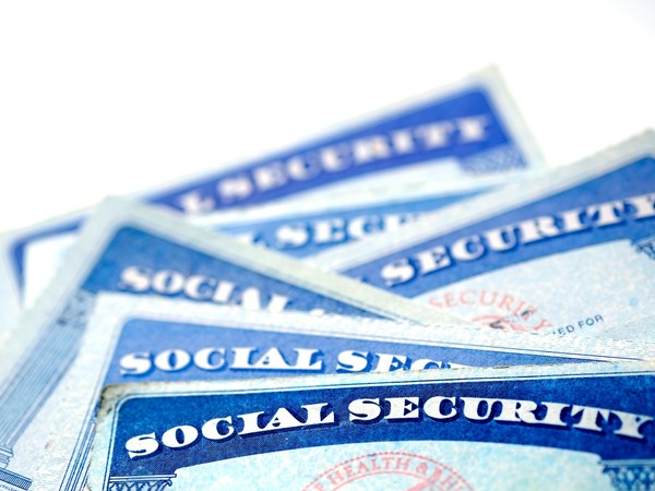 GettyImages-Social Security