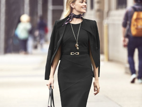 WHBM-FALL-1-COVER-IMAGE