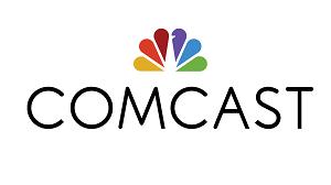 Comcast Stock