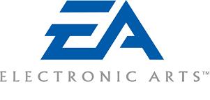 Electronic Arts Stock