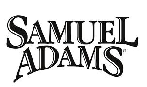 Boston Beer stock, Samuel Adams Logo, top stocks