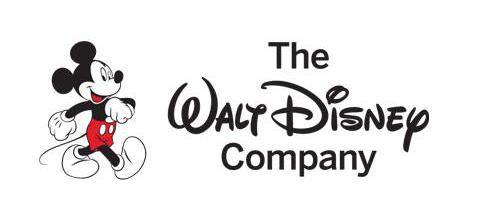 Disney Stock, Disney Logo