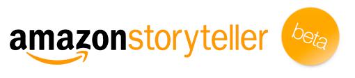amazon stock, amazon storyteller