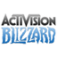 Activision Blizzard Stock Quote