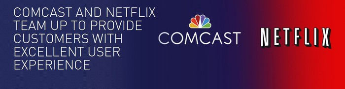 Do You Need to Worry About the Netflix-Comcast Deal? -- The Motley Fool