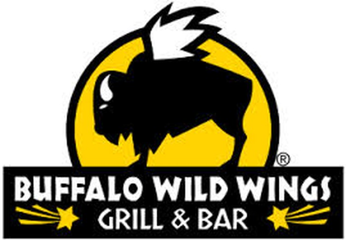 Can Pizza Huts Wingstreet Take Down Buffalo Wild Wings Heres Why