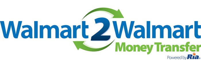 Wal-Mart Makes a Splash in Money Transfers -- Will It Matter