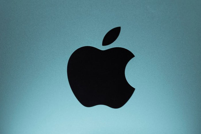 Apple Incs 7 For 1 Stock Split Is A Gimmick The Motley Fool