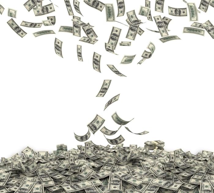 this 14 billion man s 3 simple ways to make money from stocks