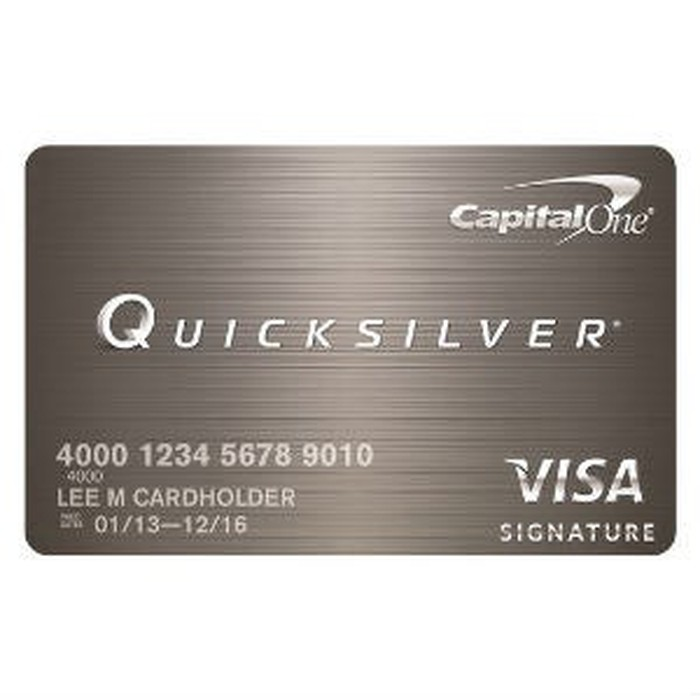How bank of america corp and capital ones credit card business will in contrast the discover it card offers 5 cash back in rotating categories only and limits the reward to the first 1500 in purchases colourmoves