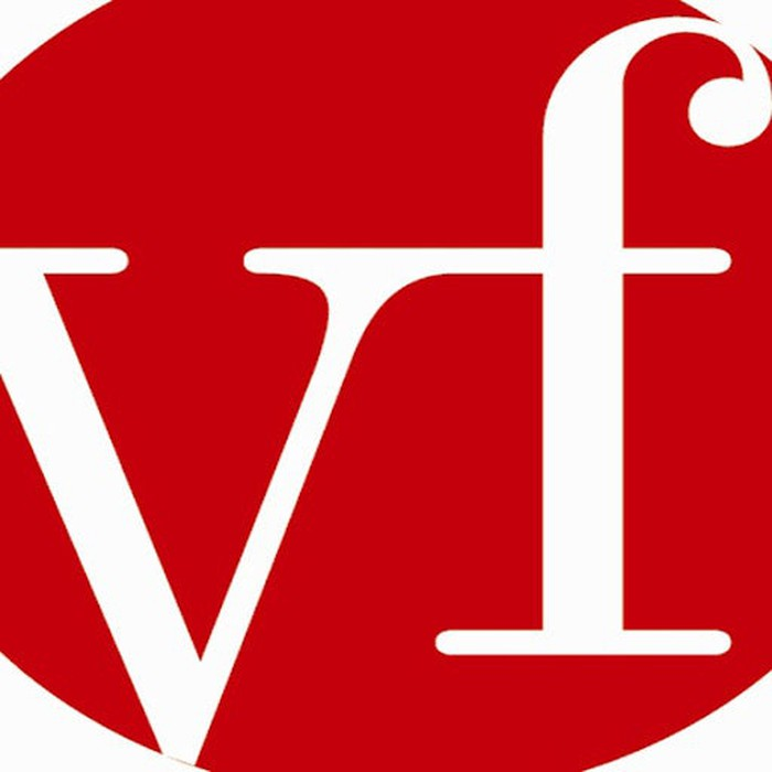 VF Corp might acquire lululemon