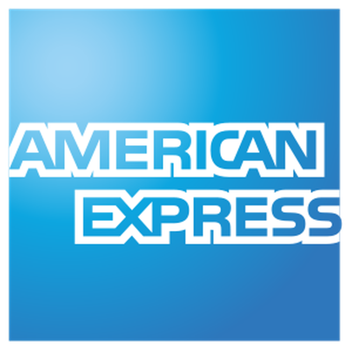 Why Are American Express\'s Cardholders Happier Than Bank of America ...