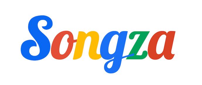 Google stock, Apple stock, Pandora, Songza