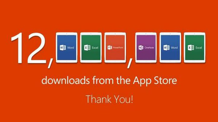 Will Bringing Microsoft Office to Android Be a Win for Microsoft
