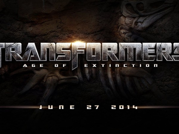 Transformers-Age-of-Extinction-Title-Card