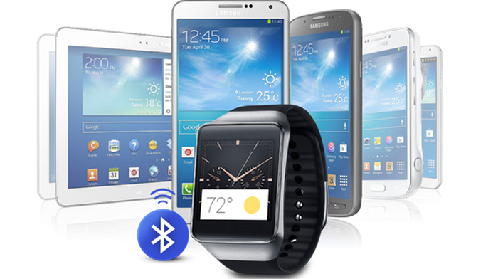 Wearable Device May Be Able To Predict >> Will At T S Wearable Predictions Ring True The Motley Fool