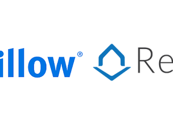 Zillow_Retsly