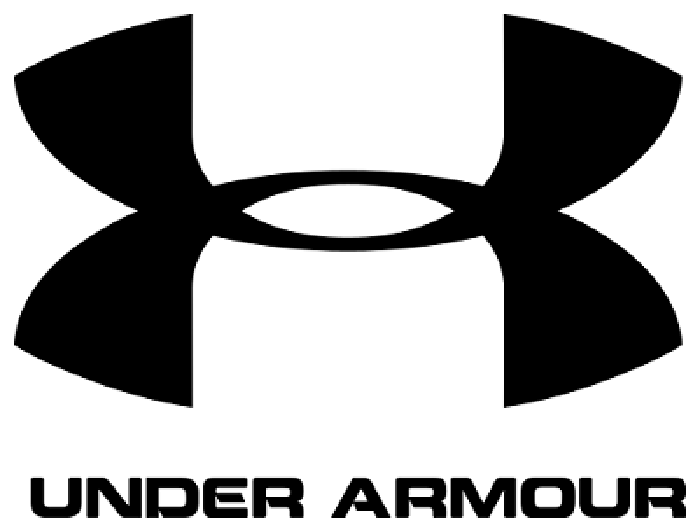 Under Armour stock
