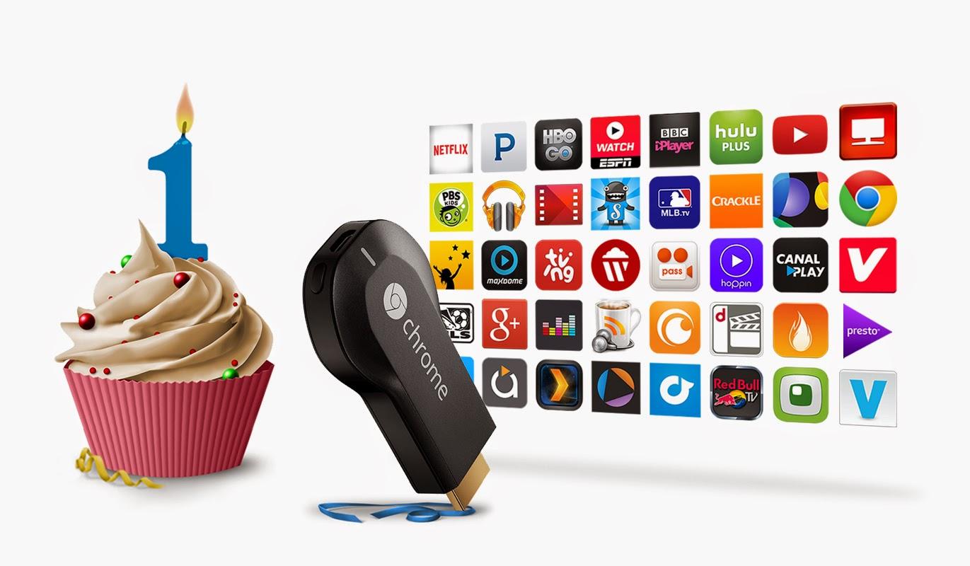 google stock, Google chromecast, Songza